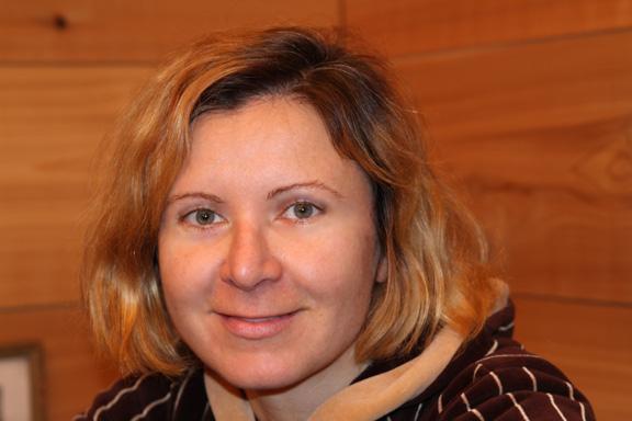 Maria Maciak