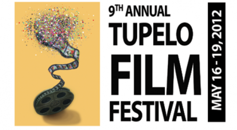 tupelo film festival treasures. Black Bedroom Furniture Sets. Home Design Ideas