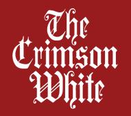 Crimson-White-logo