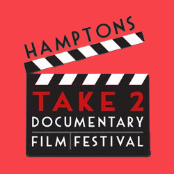 hamptons-take2