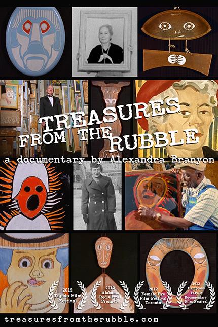 poster-treasures-02